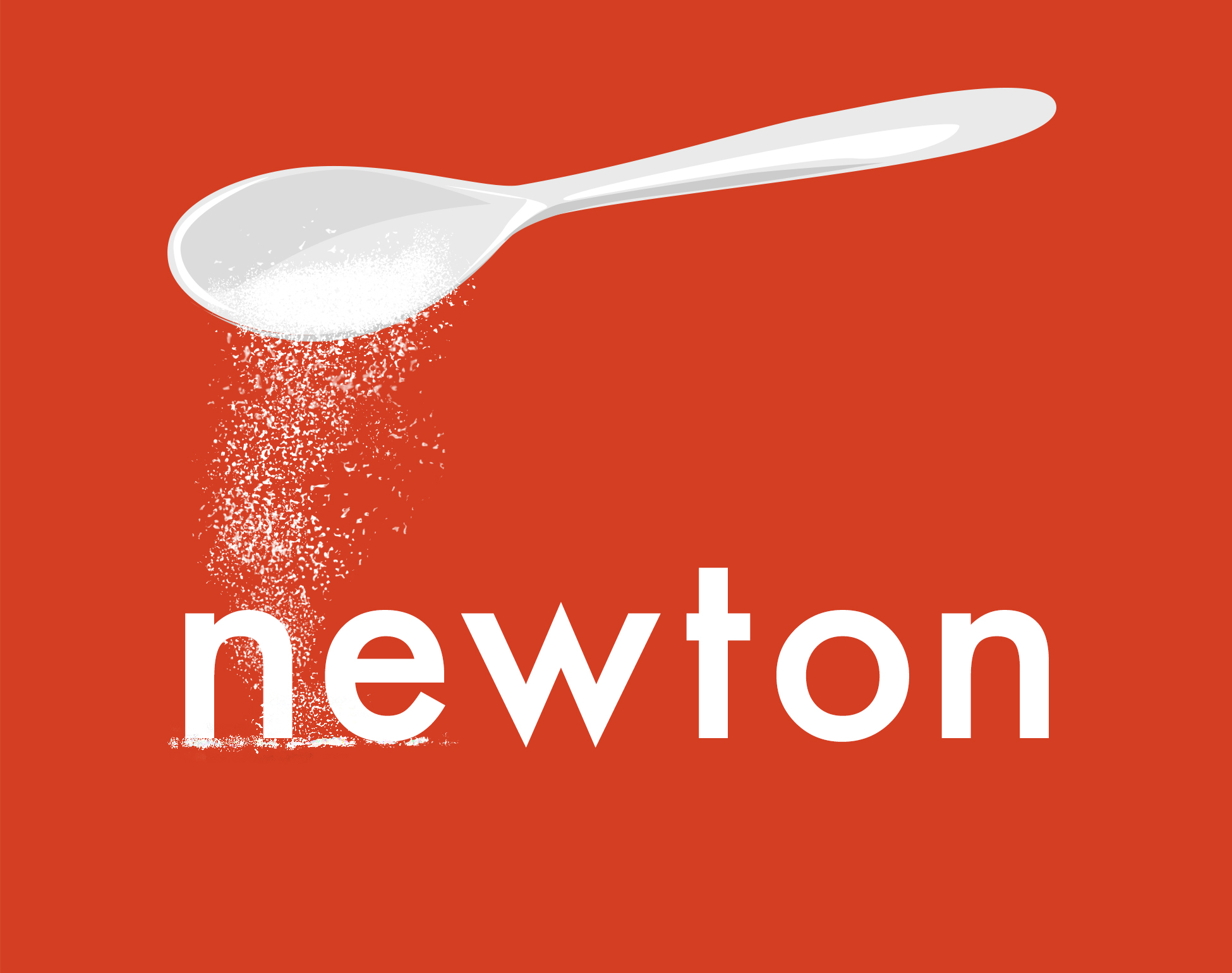 New Applicant Tracking System Features Newton Software