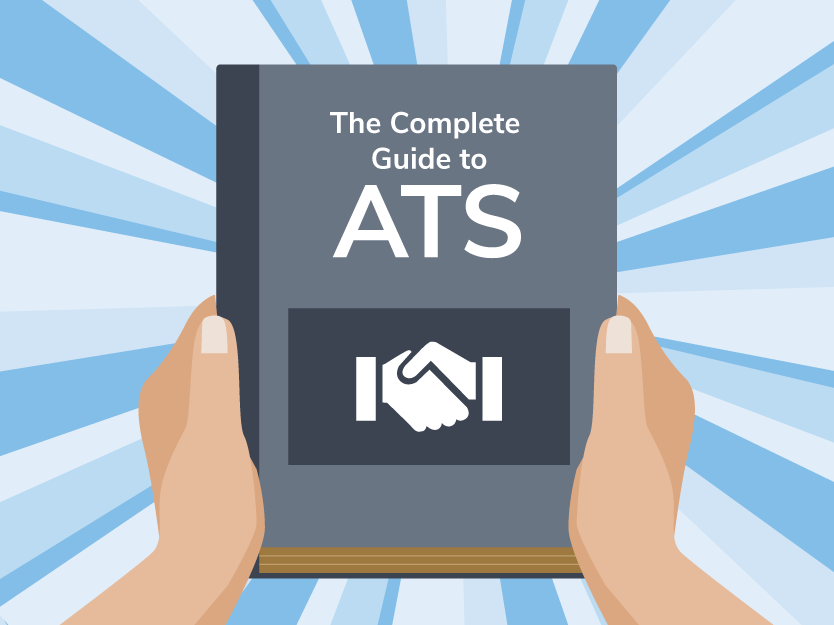 The Complete Guide to Buying an Applicant Tracking System